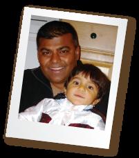 Ajay Sinha