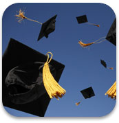 Government Funding to Hire Recent Graduates